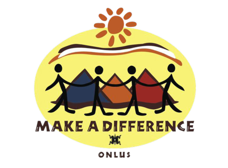 Make a Difference Onlus BAPS